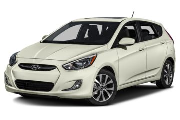 Hyundai Canada Incentives for the new 2016 Hyundai Accent Hatchback and Sedan in Milton, Toronto, and the GTA