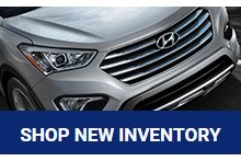 Hyundai Canada Incentives for new and used demo 2016 models Hyundai vehicles in Milton, Toronto, and the GTA