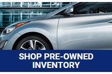 Hyundai Canada Incentives for used, pre-owned, and demo model Hyundai vehicles in Milton, Toronto, and the GTA