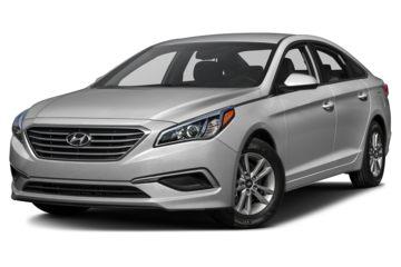 Hyundai Canada Incentives for the new 2016 Hyundai Sonata and Sonata Hybrid in Milton, Toronto, and the GTA