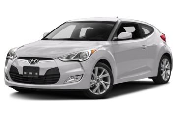 Hyundai Canada Incentives for the new 2016 Hyundai Veloster Coupe and Veloster Turbo in Milton, Toronto, and the GTA