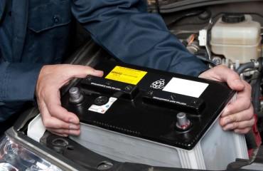 How Do I Change My Car Battery? - Milton Hyundai
