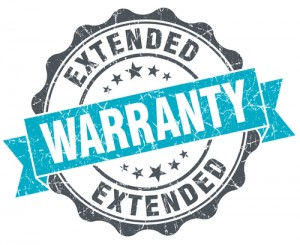 Hyundai Extended Warranty >> What Do Extended Warranties Cover Milton Hyundai