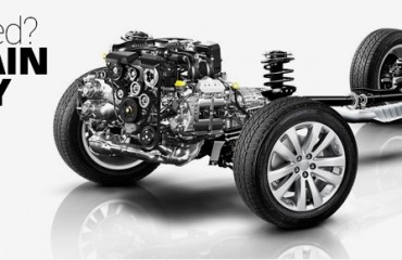What Is Powertrain Warranty >> What Is A Powertrain Warranty Milton Hyundai
