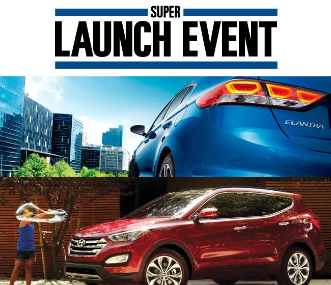 Hyundai Canada Incentives for March 2016