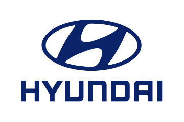 Hyundai Canada Incentives in Milton, Toronto, and the GTA