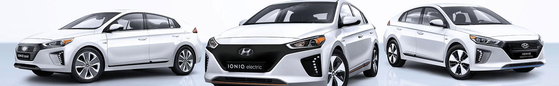 MH-2017-Hyundai-Ioniq-Feature-Banner-Milton-GTA-Toronto-Ontario
