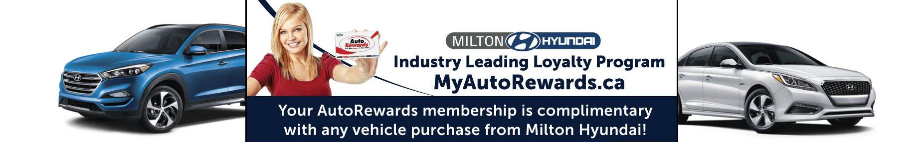 MH-AutoRewards-FeaturedBanner