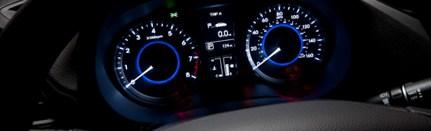 Hyundai Certified Used Vehicles at Milton Hyundai