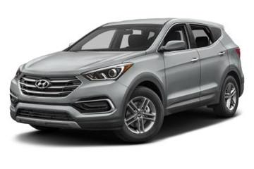 Hyundai Canada Incentives for the new 2016 Hyundai Santa Fe XL SUV in Milton, Toronto, and the GTA