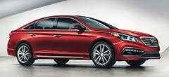 2016-Hyundai-Sonata-cover