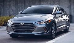 2017-Hyundai-Elantra-cover