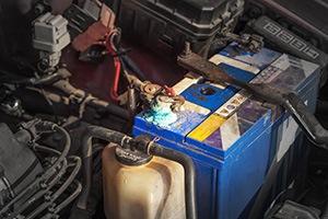 battery-health-int