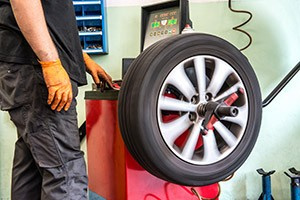wheel-balance-int