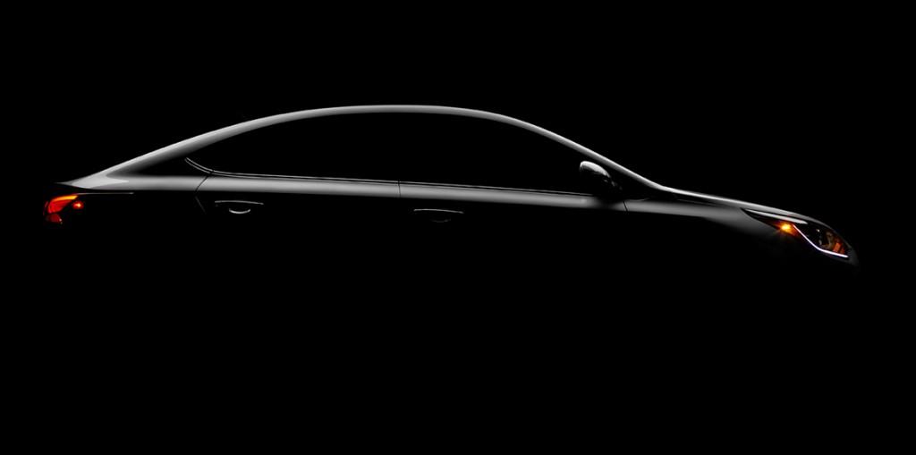 2018-Hyundai-Accent-3