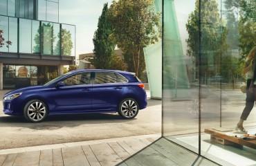 2018-Hyundai-Elantra-GT-Milton-Toronto-GTA-2