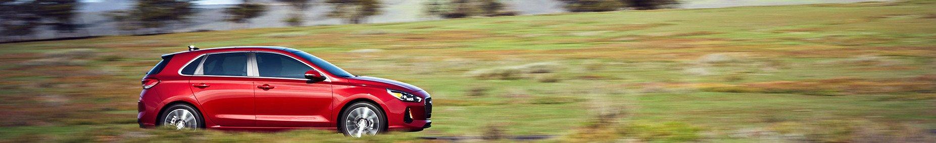 2018-Hyundai-Elantra-GT-Milton-Toronto-GTA-Feature