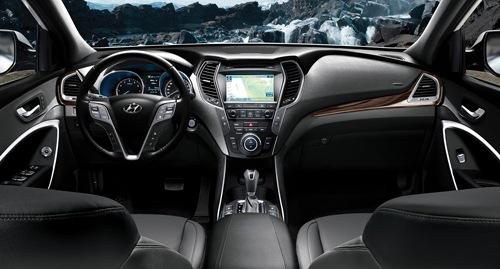 Hyundai_Santa_Fe_Sport_interior