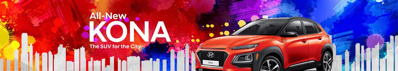 MH-Hyundai-Kona-Feature-2018
