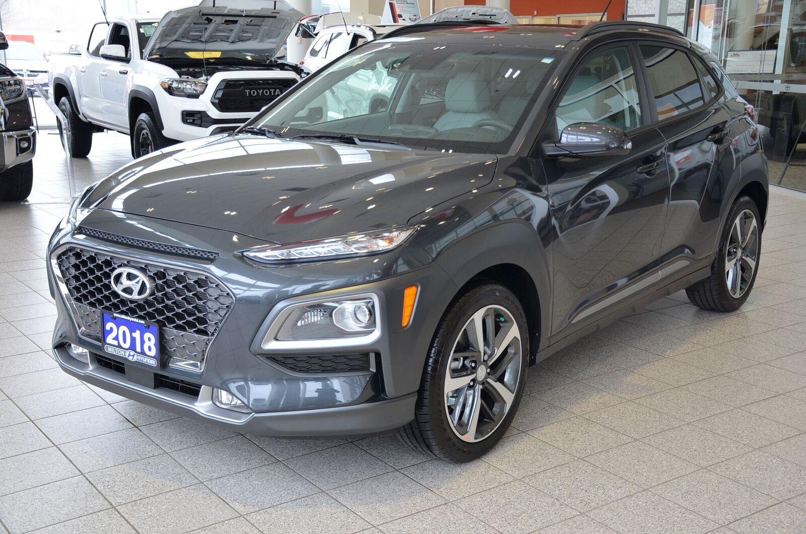 Milton-Hyundai-2018-Kona-1