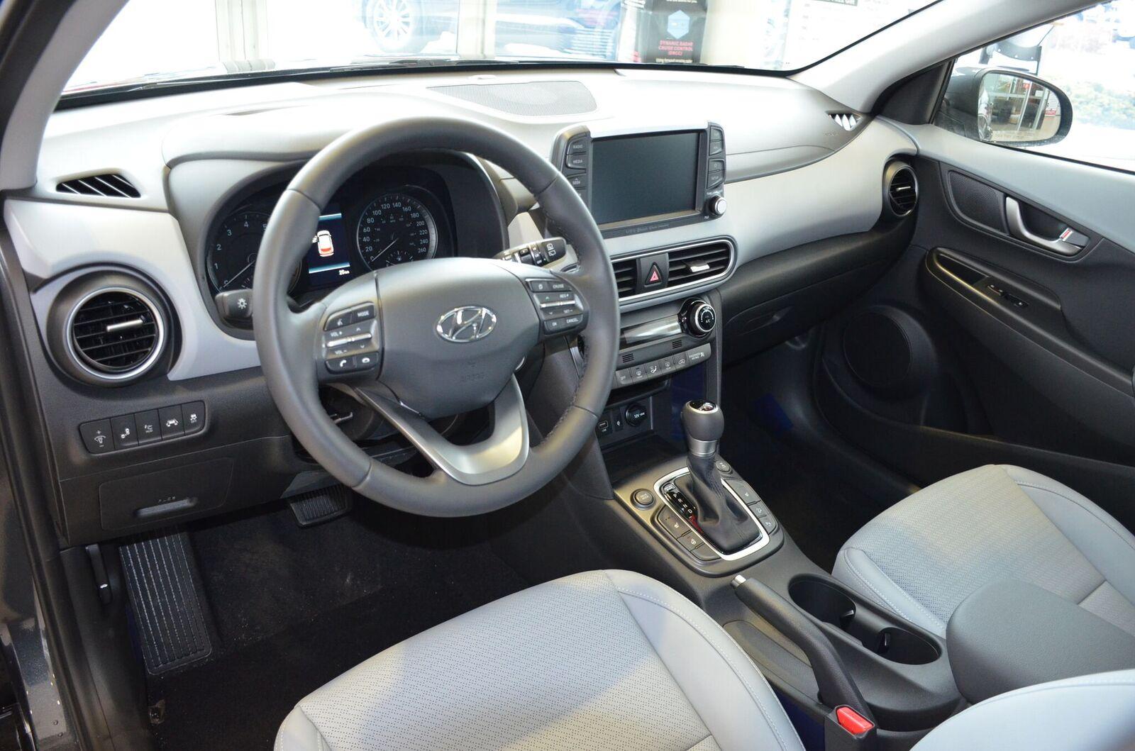 Milton-Hyundai-2018-Kona-12