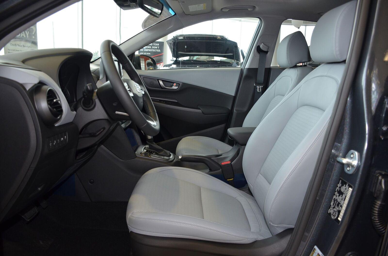 Milton-Hyundai-2018-Kona-13