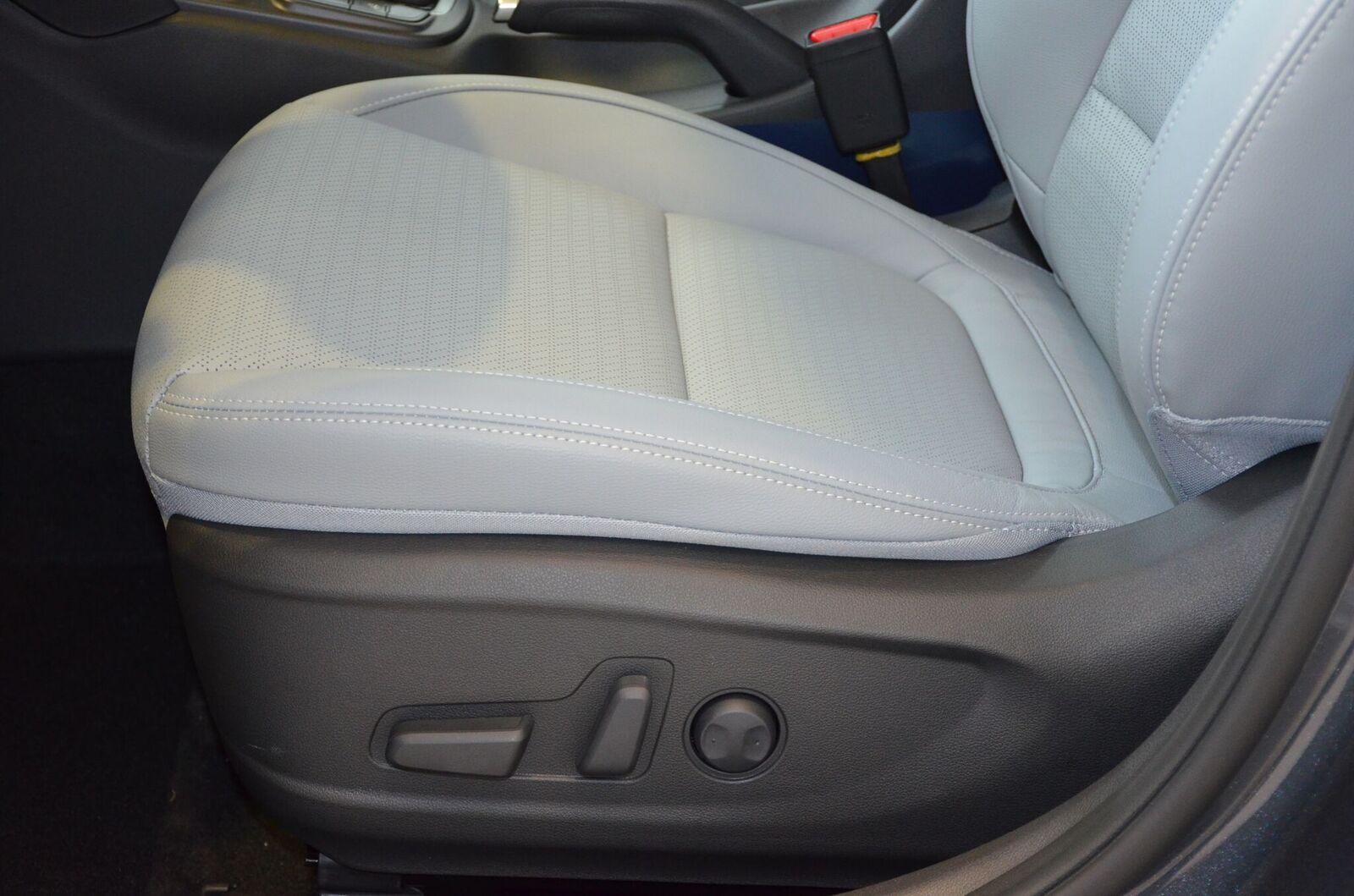 Milton-Hyundai-2018-Kona-14