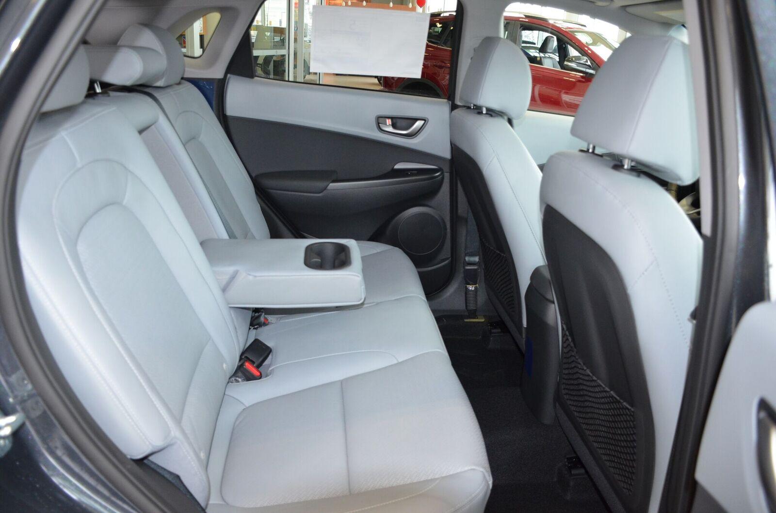 Milton-Hyundai-2018-Kona-17