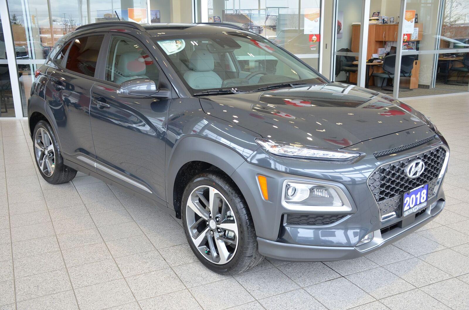 Milton-Hyundai-2018-Kona-2