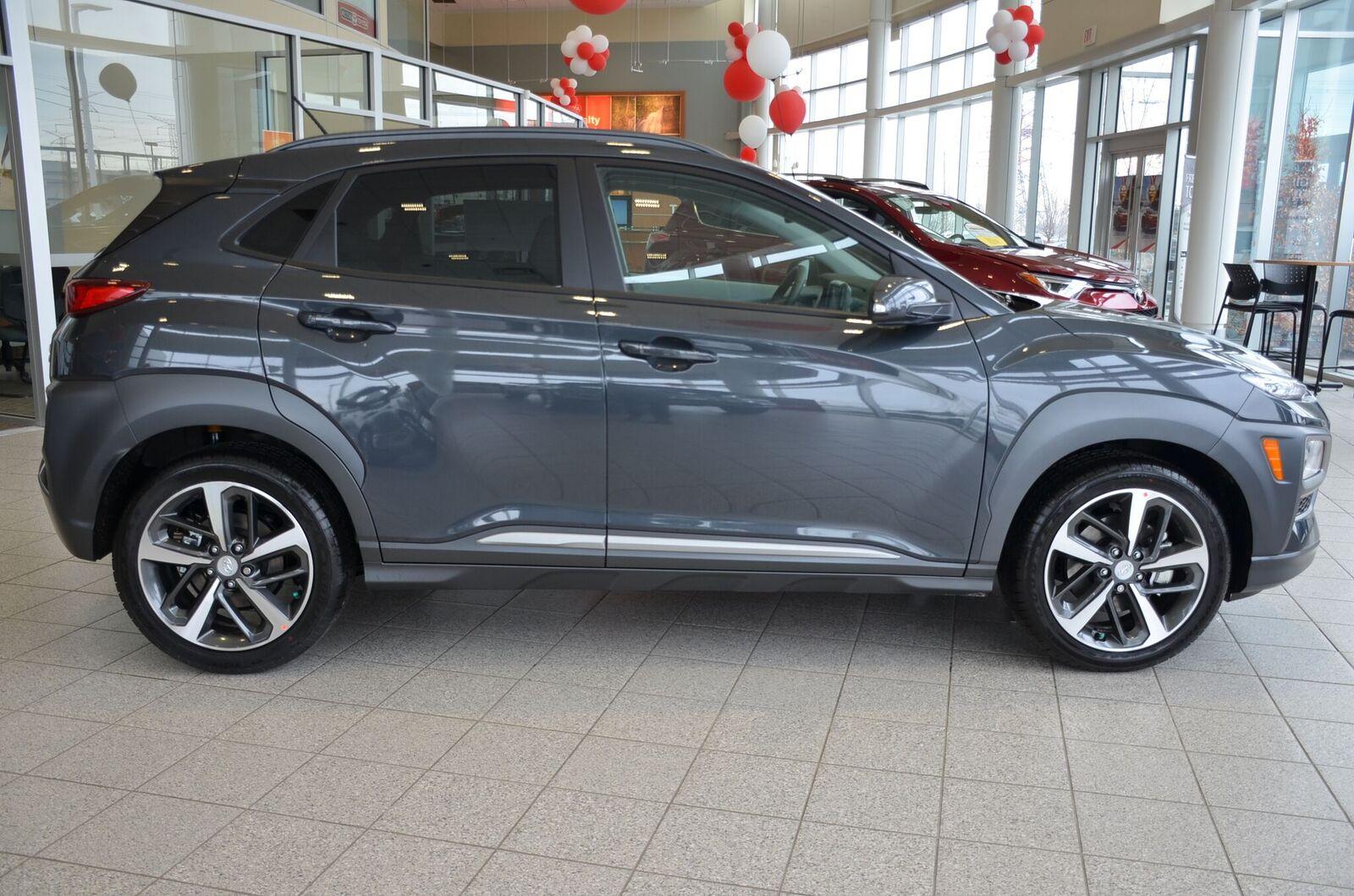 Milton-Hyundai-2018-Kona-4
