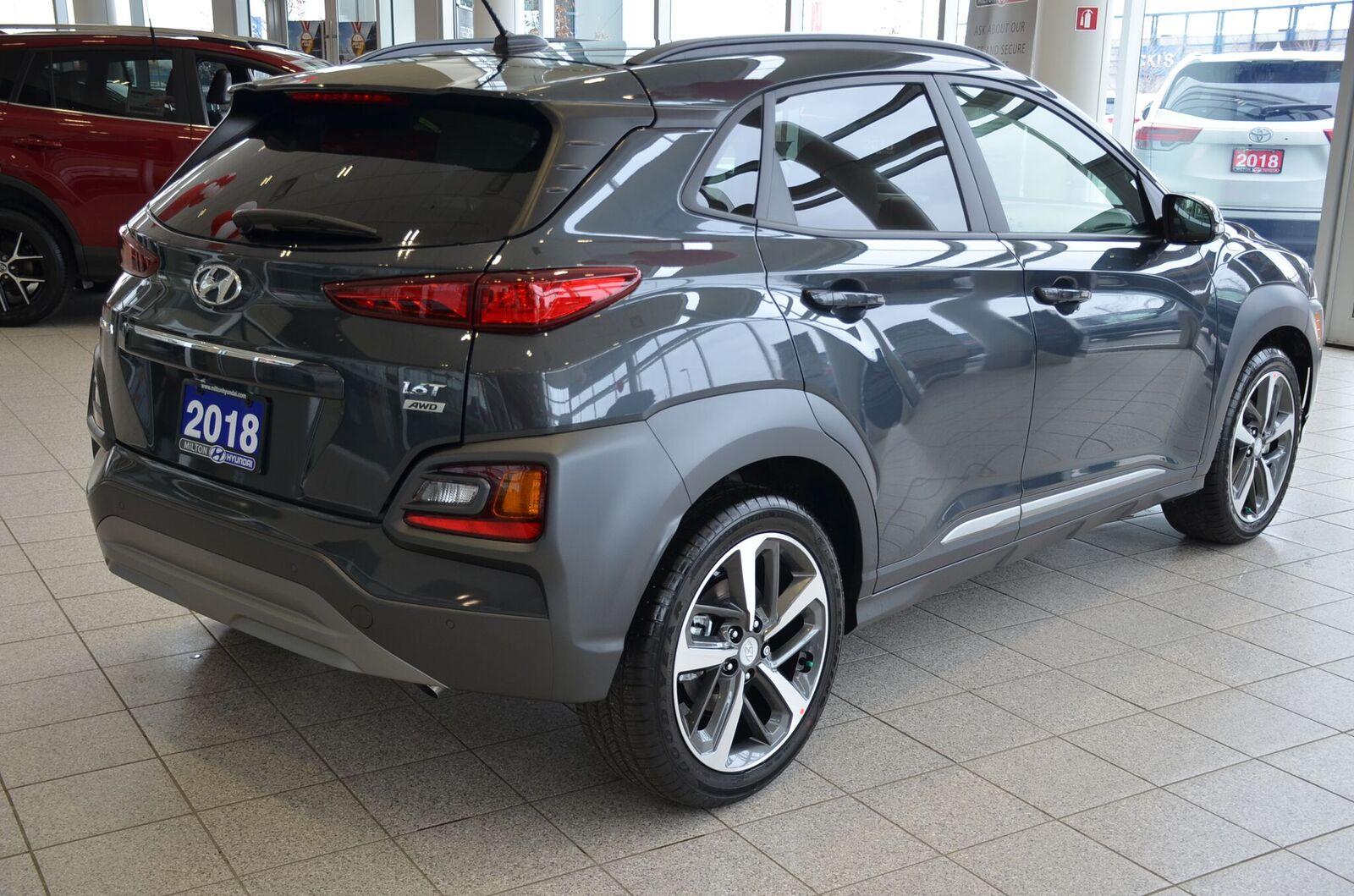 Milton-Hyundai-2018-Kona-5