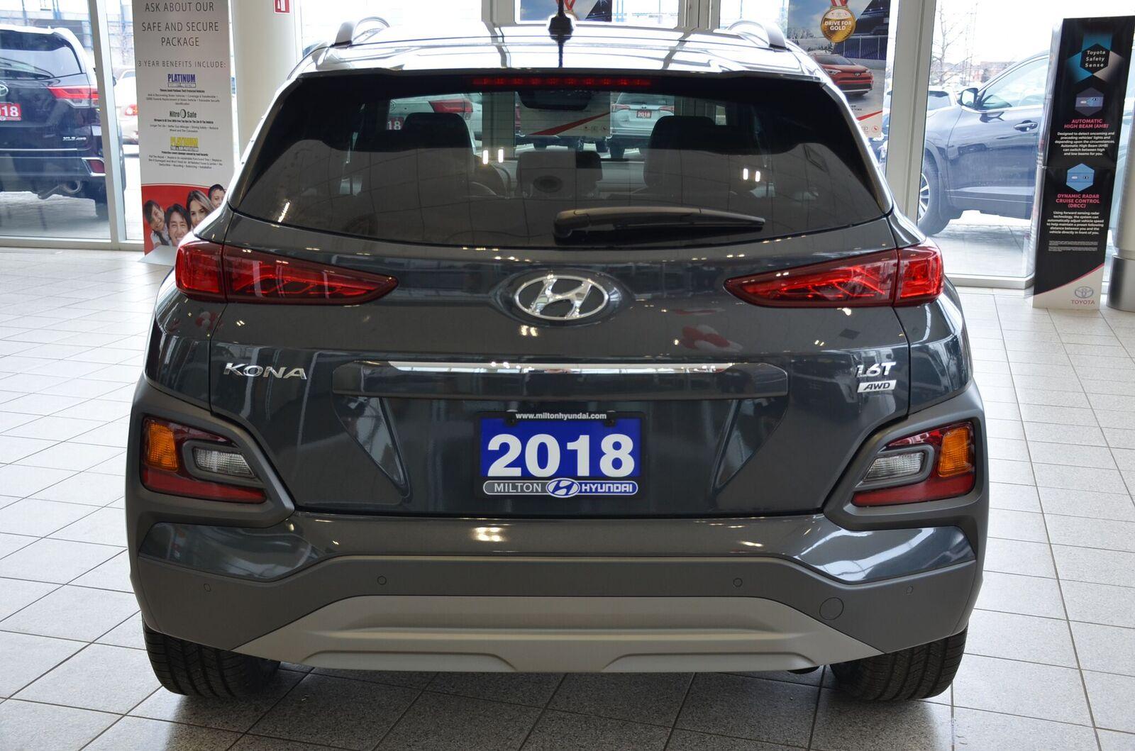 Milton-Hyundai-2018-Kona-6