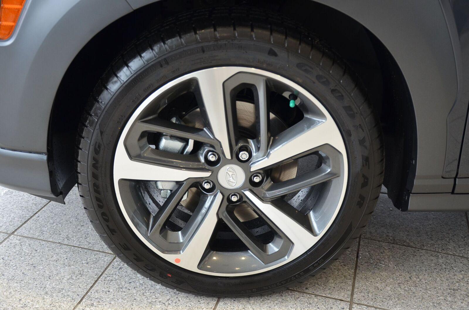 Milton-Hyundai-2018-Kona-7