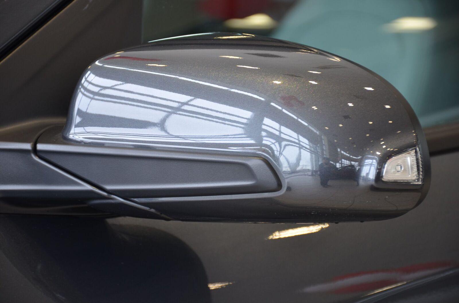 Milton-Hyundai-2018-Kona-9