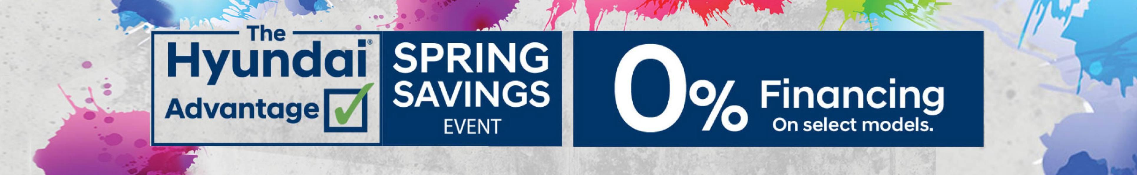 MiltonHyundai-Feature-SpringSavings2018