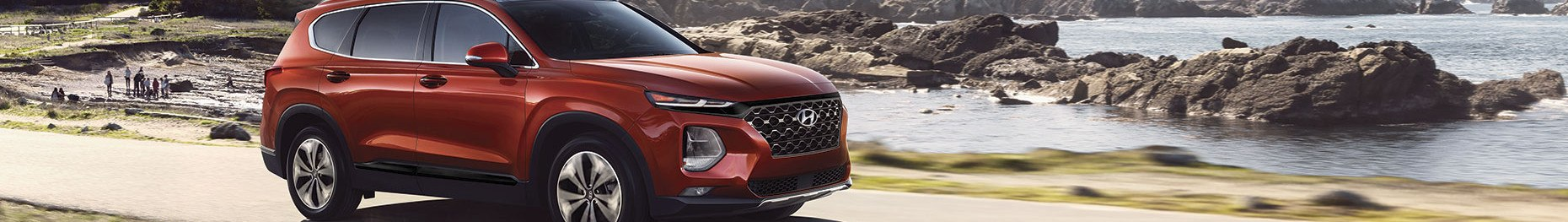 MH-SantaFe-2019-Feature